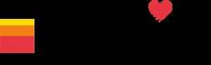 Ditec Simrishamn logo